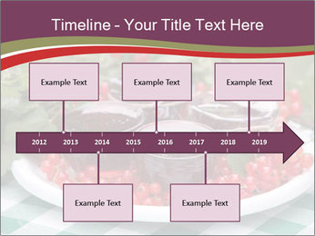0000085396 PowerPoint Template - Slide 28