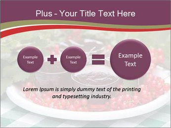 0000085396 PowerPoint Template - Slide 75