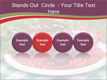 0000085396 PowerPoint Template - Slide 76