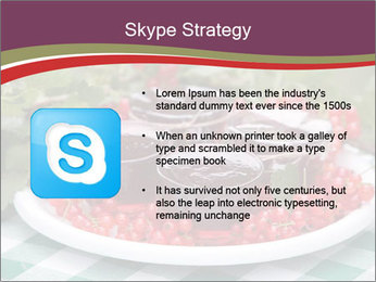 0000085396 PowerPoint Template - Slide 8