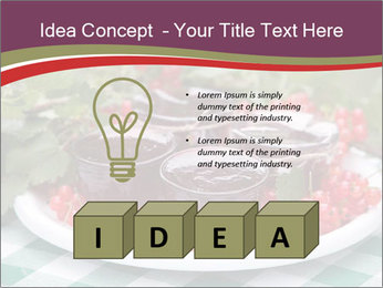 0000085396 PowerPoint Template - Slide 80