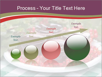 0000085396 PowerPoint Template - Slide 87