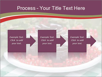 0000085396 PowerPoint Template - Slide 88
