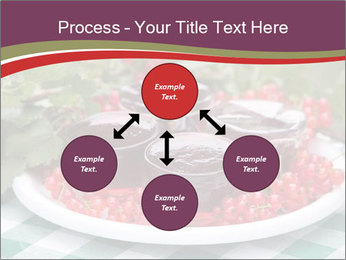 0000085396 PowerPoint Template - Slide 91