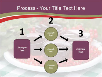 0000085396 PowerPoint Template - Slide 92