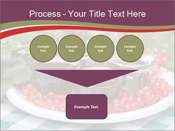 0000085396 PowerPoint Template - Slide 93