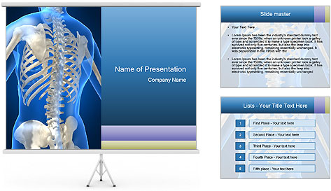 0000085397 PowerPoint Template