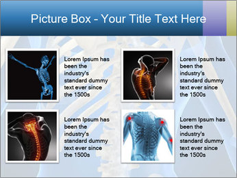 0000085397 PowerPoint Templates - Slide 14