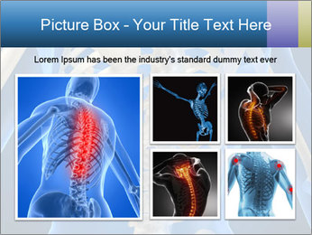 0000085397 PowerPoint Template - Slide 19