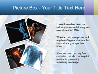 0000085397 PowerPoint Template - Slide 23