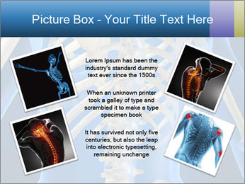 0000085397 PowerPoint Template - Slide 24