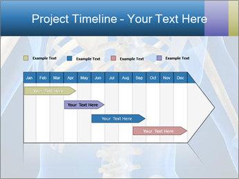 0000085397 PowerPoint Templates - Slide 25