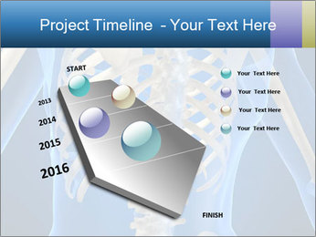 0000085397 PowerPoint Template - Slide 26