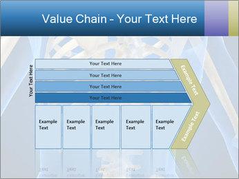 0000085397 PowerPoint Templates - Slide 27