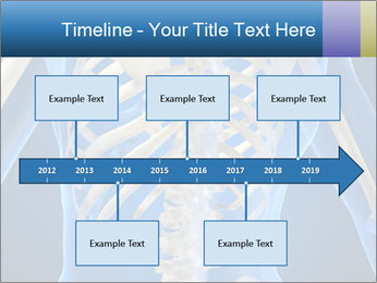 0000085397 PowerPoint Template - Slide 28