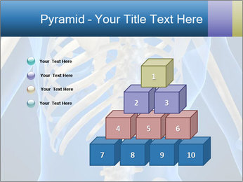 0000085397 PowerPoint Templates - Slide 31