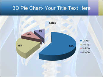 0000085397 PowerPoint Template - Slide 35