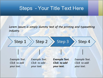 0000085397 PowerPoint Template - Slide 4