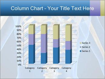 0000085397 PowerPoint Templates - Slide 50