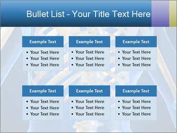 0000085397 PowerPoint Templates - Slide 56