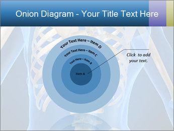 0000085397 PowerPoint Template - Slide 61