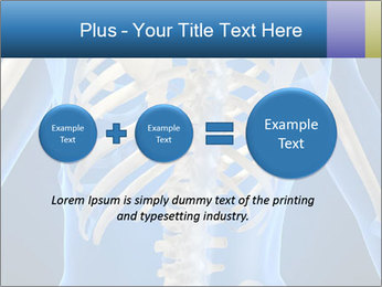 0000085397 PowerPoint Template - Slide 75