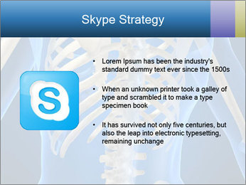 0000085397 PowerPoint Templates - Slide 8