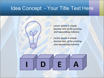 0000085397 PowerPoint Template - Slide 80