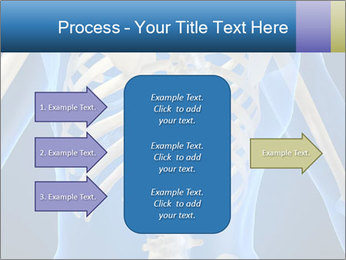 0000085397 PowerPoint Template - Slide 85