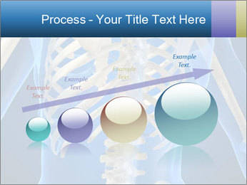 0000085397 PowerPoint Template - Slide 87