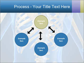0000085397 PowerPoint Template - Slide 91