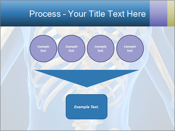 0000085397 PowerPoint Template - Slide 93