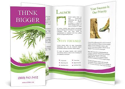 0000085398 Brochure Templates