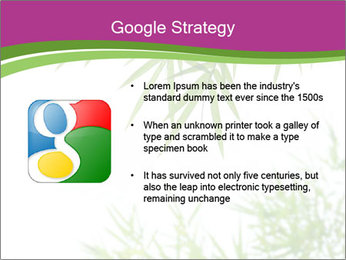 0000085398 PowerPoint Templates - Slide 10