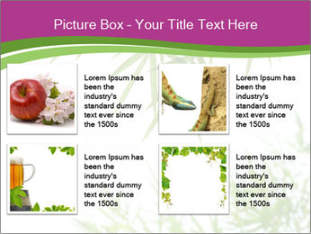 0000085398 PowerPoint Template - Slide 14