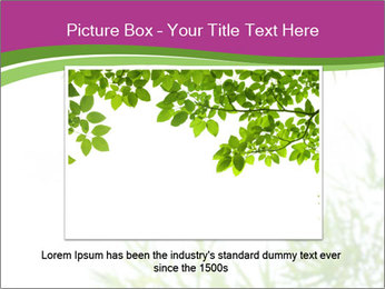 0000085398 PowerPoint Templates - Slide 15