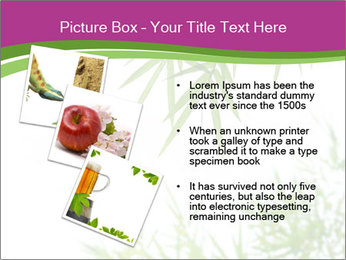 0000085398 PowerPoint Templates - Slide 17