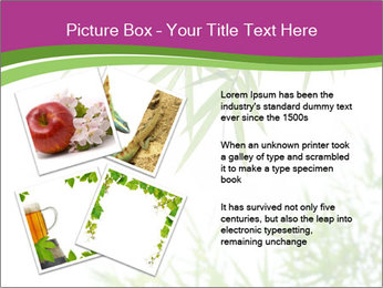 0000085398 PowerPoint Templates - Slide 23