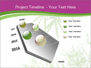 0000085398 PowerPoint Templates - Slide 26
