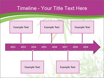0000085398 PowerPoint Templates - Slide 28