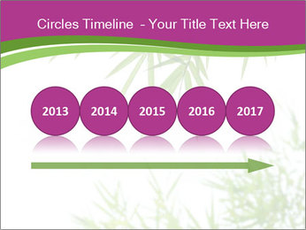 0000085398 PowerPoint Templates - Slide 29
