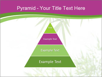 0000085398 PowerPoint Templates - Slide 30