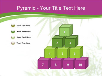 0000085398 PowerPoint Templates - Slide 31
