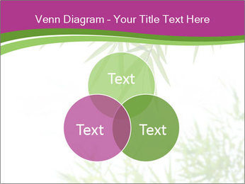 0000085398 PowerPoint Templates - Slide 33