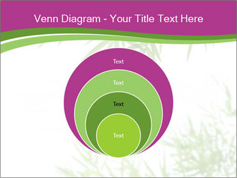 0000085398 PowerPoint Templates - Slide 34