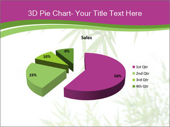0000085398 PowerPoint Templates - Slide 35