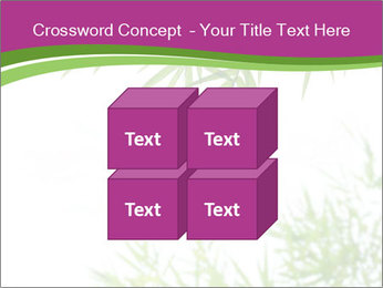 0000085398 PowerPoint Templates - Slide 39