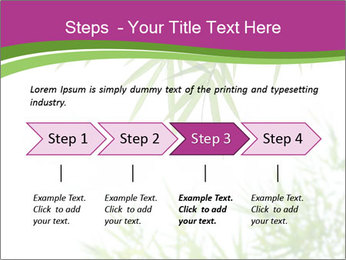 0000085398 PowerPoint Templates - Slide 4