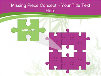 0000085398 PowerPoint Templates - Slide 45