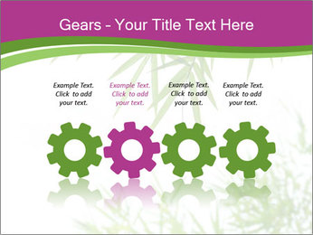 0000085398 PowerPoint Templates - Slide 48